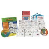 SnapWords® Complete Classroom Kit