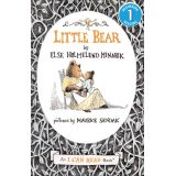 I Can Read! Level 1, Little Bear