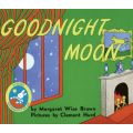 Goodnight Moon, Paperback