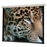 Buhl Series Wall Screens, 60 x 60