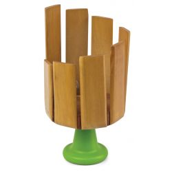 Green Tones® Stirring Xylophone