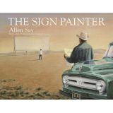 The Sign Painter, Paperback