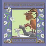The Three Billy Goats Gruff, Hardcover