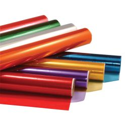 Cello-Wrap™ Roll, Red
