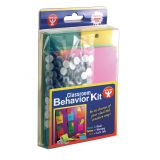 Classroom Behavior Kit