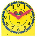The Original Judy Clock