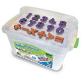 Touchtronic® Numbers Classroom Kit