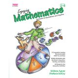 Engaging Mathematics: Numbers & Operations, and Algebra