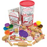Play Doh Classic Fun Tool Set