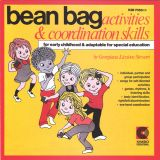 Bean Bag Activities CD