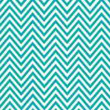 Contact® Adhesive Roll, Aqua Chevron, 18 x 20 ft.
