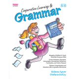 Cooperative Learning, Grammar, Grades 3-5