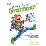 Cooperative Learning, Grammar, Grades K-2