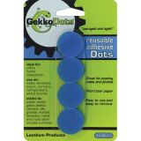 GekkoDots® Reusable Adhesive, Pack of 12