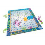 Make a Splash™ 120 Mat