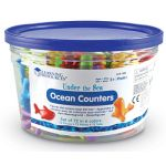 Under the Sea Ocean Counters™