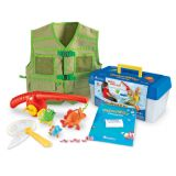 Pretend & Play® Fishing Set