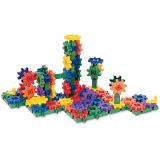 Gears! Gears! Gears!® Beginner®s Building Set