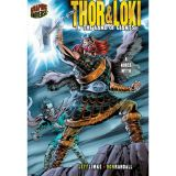 Thor & Loki: In the Land of the Giants