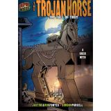 The Trojan Horse: Fall of Troy