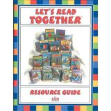Let's Read Together® Resource Guide