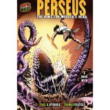 Perseus: The Hunt for Medusa's Head