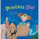 Math Storybooks, Princess Star (Numbers in Everyday Life)
