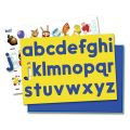 A-Z Puzzles, Lowercase