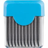 Lead Refills for Compasses, Box of 10