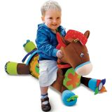 K's Kids Giddy-Up & Play