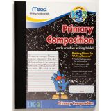 Mead® Primary Composition Book, Full Page Ruled