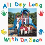 Dr. Jean All Day Long, CD