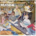 Dr. Jean Totally Reading 2 CD Set