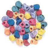 Stetro Grips, Tub of 144