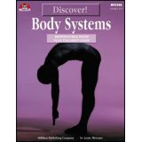 Discover! Body Systems