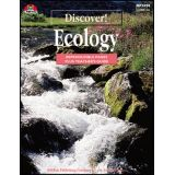 Discover! Ecology
