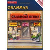 Grammar Reproducible Book