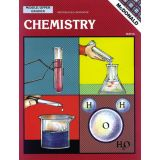 Chemistry Reproducible Book