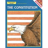 The Constitution Reproducible Book