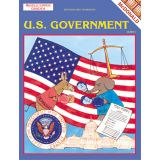 U.S. Government Reproducible Book