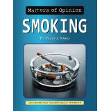 Matters of Opinion, Smoking