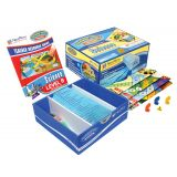 Curriculum Mastery® Science Game, Grade 2