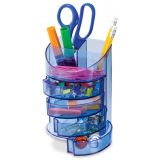 Officemate® Supply Organizer