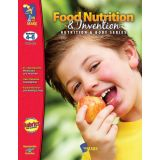 Food: Nutrition & Invention