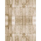 Fadeless® Design Roll, 48 x 50', Weathered Wood