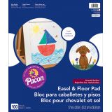 Easel Pad 2-Pack
