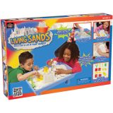 Living Sands Deluxe Set