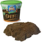 Play Dirt Bucket (3 lb)
