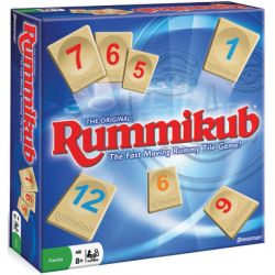The Original Rummikub®