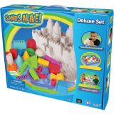 Sands Alive™ Deluxe Set
